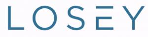 Losey Logo